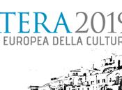 Matera Puglia
