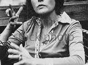 Bella Achmadulina (1937-2010)