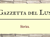 Gazzetta Lunedì Fantascienza, poker vite fuga