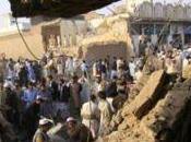 Nigeria:esercito regolare distrutto base addestramento Boko Haram nello Stato Borno Benisheik
