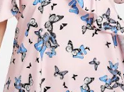 Trend Spring 2018: Butterfly