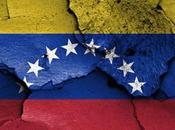 #AvenidaMiranda. Puntata34. Crisi Venezuela: intervista allo scrittore musicista Alejandro Bruzual