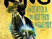 scatola bottoni Gwendy, Stephen King Richard Chizmar Recensione