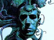 Lovecraft: autore mediocre razzista?