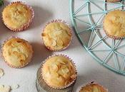 muffin buon giorno, pomeriggio della buona sera