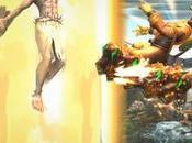 Fight Gods, picchiaduro incontri blasfemo, arriva Nintendo Switch Notizia