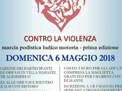 Marcia Donne