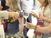 Citta' castello: only wine festival chiude +30%