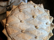 Imotska Torta Imperiale croata