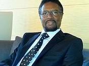 Somalia:Abirahman ex-ministro della Difesa ieri nuovo presidente parlamento Mogadiscio