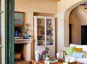 splendida villa Menorca