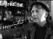 racconterò: l'album fuori moda Enzo D'Andrea