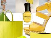 Trend Report// Yellow Passion