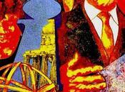 Mostra antologica pittura maestro nicola andreace