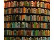 Palermo maggio, presentano volumi editi Zisa