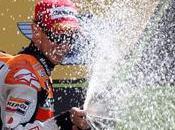 Bridgestone Moto annuncia classifica Gran Premio Francia