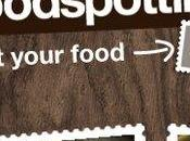 Foodspotting: nuovo photo network amanti cibo