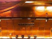 sottomarino d'Arts Métiers