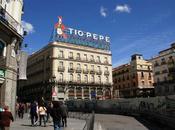 Nuovo Apple Store Madrid (Spagna)