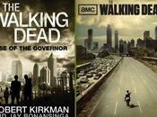 News brand Walking Dead
