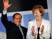 Amministrative 2011: alla Lega, caduta personalismo berlusconiano?