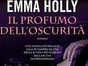 PROFUMO DELL'OSCURITA' (Kissing Midnight) Emma Holly (Leggerditore)