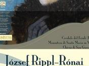 Jozsef rippl-ronai: artista nell'europa siècle