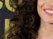 Raffaella Fico piacciono cattivi ragazzi… troppo cattivi!