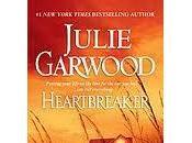 "Anteprima: Confessione"" Julie Garwood"