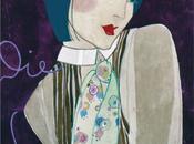 Milena Pavlović Barilli, moda artista