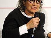 Omofobia, nuovo stop alla legge: dimette Paola Concia. Oggi giornata contro l'omofobia/transfobia organizzata Roma.