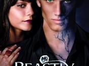 BEASTLY, 2011  Regia