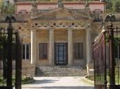 Viaggi reali: all'isola d'Elba sulla tracce Napoleone