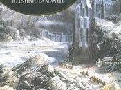 Signore degli Anelli John Ronald Reuel Tolkien (Bompiani)