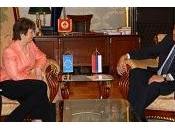 Bosnia: milorad dodik archivia referendum. ora?