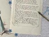 lettera della nostra Jane....