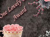 primo Award!!!