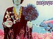 """Donovan Gift from Flower Garden"""""""