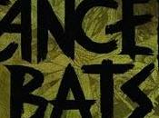 "Cancer Bats ""Bears, Mayors, Scraps Bones"""