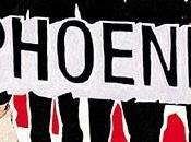 "Phoenix ""It's Never Been Like That"""