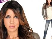 Uman Take Control: Veronica Ciardi giustifica frasi offensive