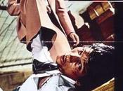 CONTO CHIUSO (1976) Stelvio Massi