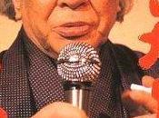 Oniroku (1931-2011)