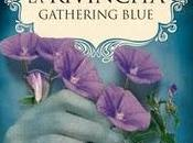 "Rivincita. Gathering Blue"": secondo episodio della trilogia ""The Giver"" Lois Lowry"