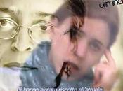 L'Intervista Vera Politkovskaja, figlia Anna, uccisa libertà