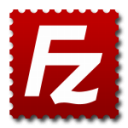 Disponibile FileZilla 3.5.0