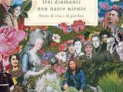 dieci libri venduti della settimana (maggio 2011)