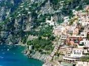 Escursioni famiglie nella Costiera Amalfitana
