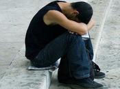 Istat: giovani crisi, piu' milioni lavorano studiano