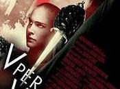 Vendetta (2005) [megaupload-megavideo]
